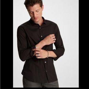 John Varvatos USA Shirt XL